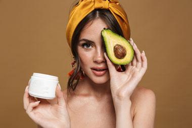 Les soins aux fruits